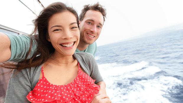 10 мифов о прошлых жизнях