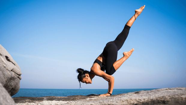 Как повысить свою энергетику и жизненный тонус