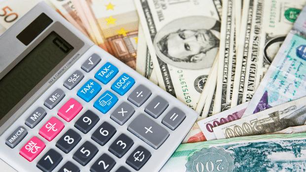 Ограничивающие убеждения о деньгах
