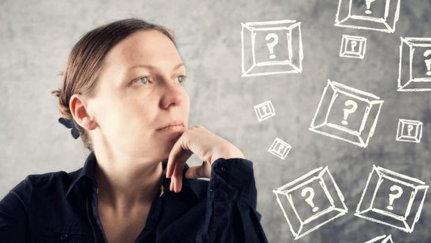 Формула Души Метод на стыке астрологии и психологии