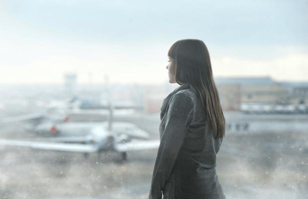 Как вспомнить прошлую жизнь и решить проблему с финансами, отношениями или здоровьем