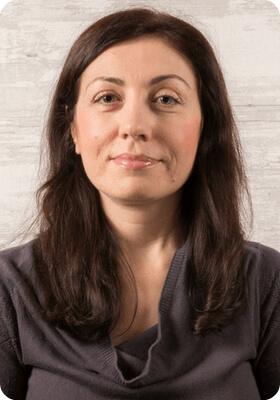 Нина Брянцева консультант реинкарнационики, астропсихолог, таролог
