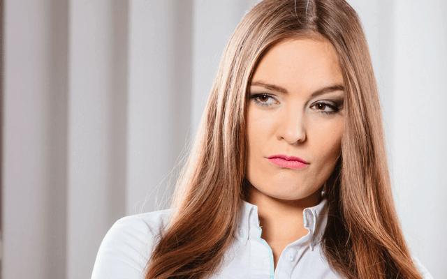 Как правильно сообщать о своих чувствах