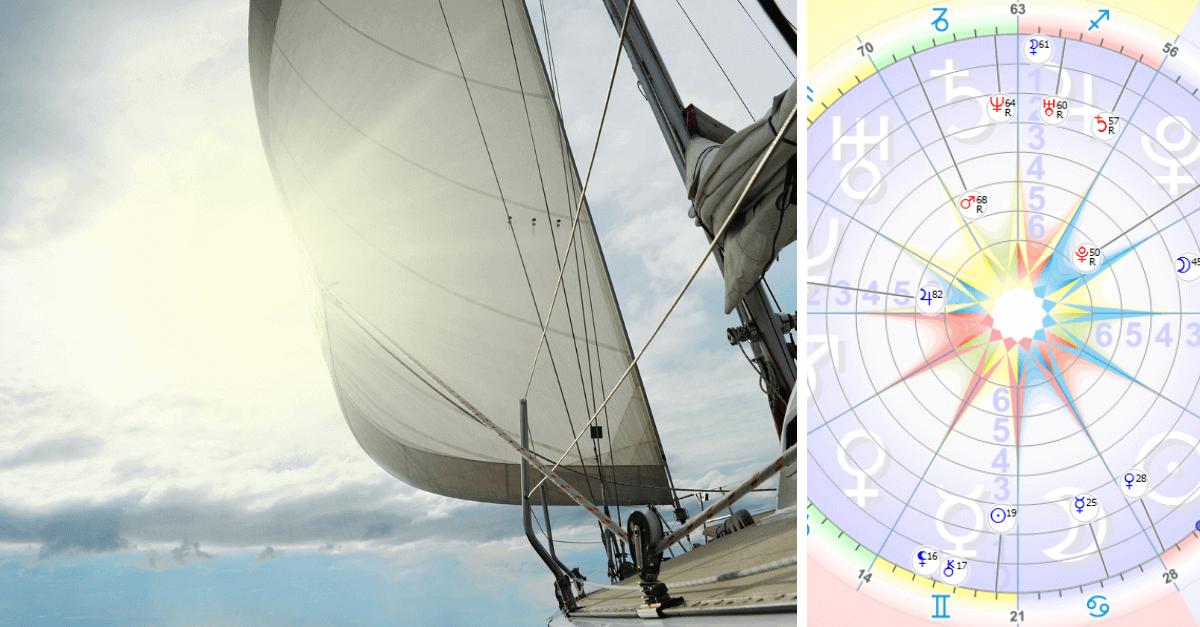 Формула Души – узнайте ваш план на текущее воплощение