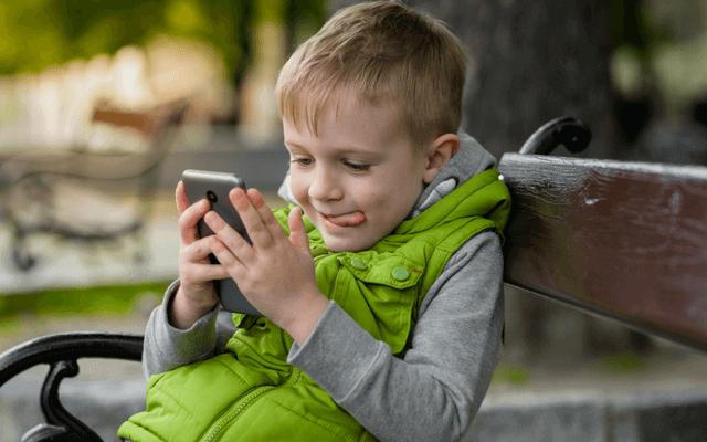 Как понять какой у вас ребенок